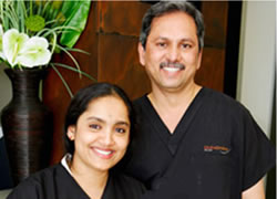 how to become a cosmetic dentist in australia